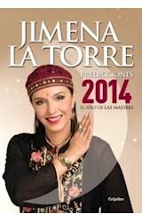 Papel PREDICCIONES 2014 EL AÑO DE LAS MADRES