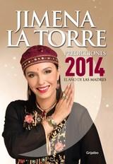 E-book Predicciones 2014