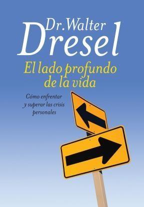 E-book El Lado Profundo De La Vida