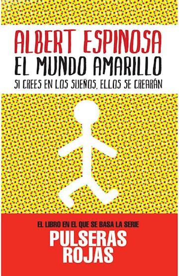Papel Mundo Amarillo, El