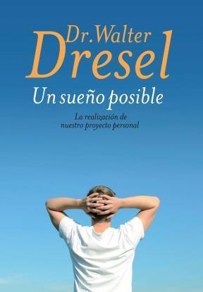 E-book Un Sueño Posible