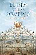 Papel REY DE LAS SOMBRAS