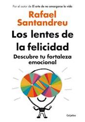 Papel Lentes De La Felicidad, Los
