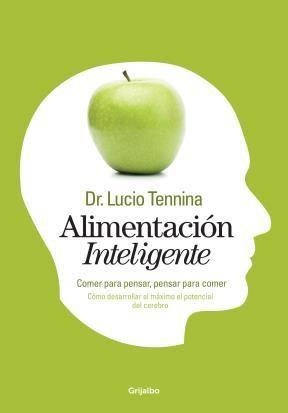 E-book Alimentación Inteligente