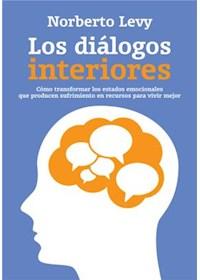 Papel Dialogos Interiores,Los