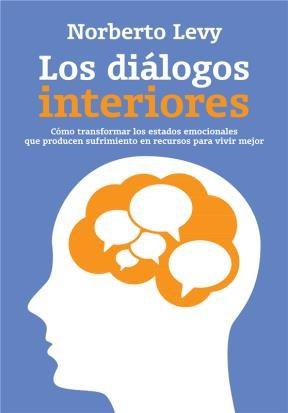 Papel Dialogos Interiores, Los