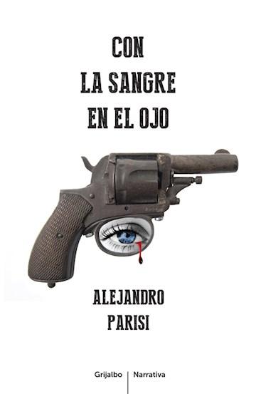 E-book Con La Sangre En El Ojo