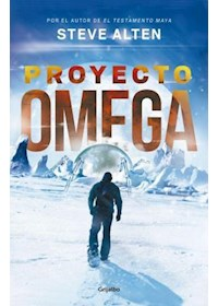 Papel Proyecto Omega
