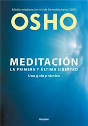 Papel Meditacion