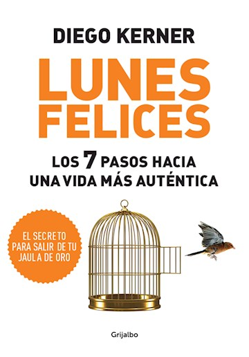 E-book Lunes Felices
