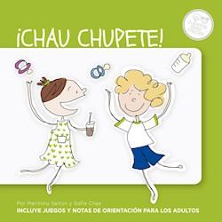 Papel Chau Chupete
