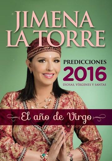 Papel Predicciones 2016