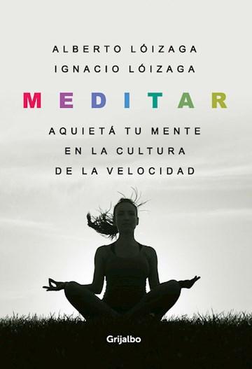 Papel Meditar