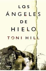 Papel LOS ANGELES DE HIELO