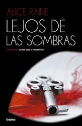 Papel Serie Luz Y Sombras 2 - Lejos De Las Sombras