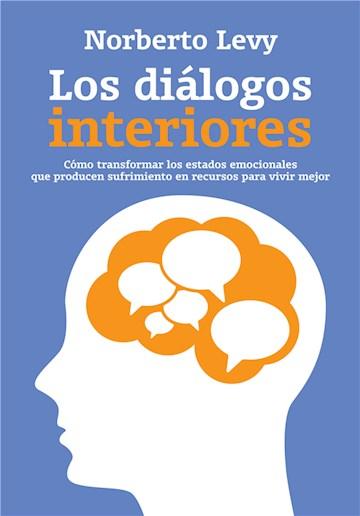 E-book Los Diálogos Interiores