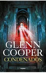 Papel CONDENADOS (DOWN 1)