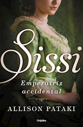 Libro Sissi