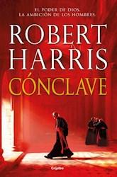 Libro Conclave