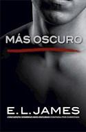 Papel MAS OSCURO (CINCUENTA SOMBRAS CONTADA POR CHRISTIAN GREY 2)