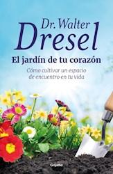 Libro El Jardin De Tu Corazon