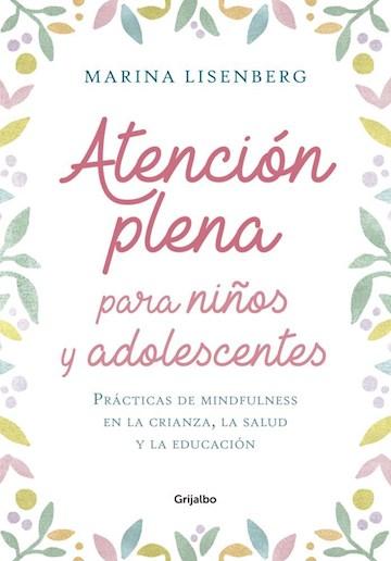 Papel Atención Plena Para Niños Y Adolescentes