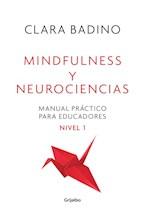 Papel MINDFULNES Y NEUROCIENCIAS