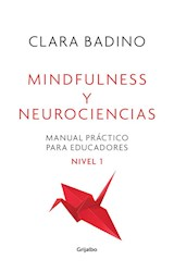Papel MINDFULNES Y NEUROCIENCIAS