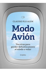 Papel MODO AVION