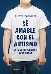 Papel Se Amable Con El Autismo