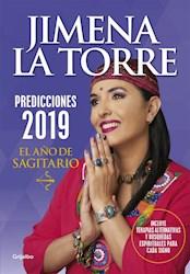 Libro Predicciones 2019