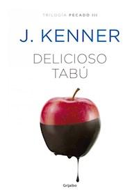 Papel Delicioso Tabu (Trilogia Pecado 3)
