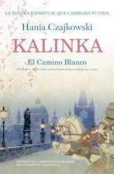 Papel Kalinka El Camino Blanco