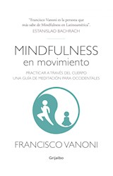 Papel MINDFULNES EN MOVIMIENTO
