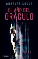 Papel AÑO DEL ORACULO (COLECCION NOVELA DE INTRIGA)