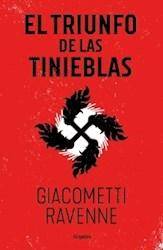 Libro El Triunfo De Las Tinieblas.