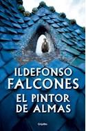 Papel PINTOR DE ALMAS (COLECCION NOVELA HISTORICA)