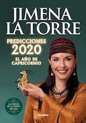 Papel Predicciones 2020 El Año De Capricornio, El