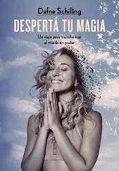 Libro Desperta Tu Magia