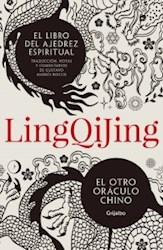 Libro Ling Qi Jing