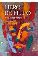 Papel LIBRO DE FILIPO (COLECCION GRIJALBO ILUSTRADOS)