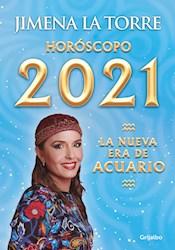 Libro Horoscopo 2021