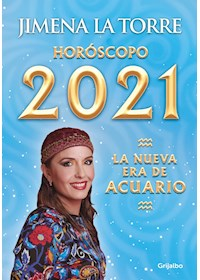 Papel Horoscopo 2021