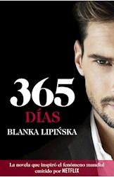 Libro 365 Dias