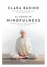 Papel Poder De Mindfulness, El
