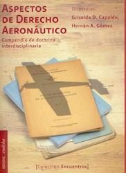 Papel Aspectos de derecho aeronáutico