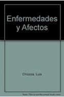 Papel ENFERMEDADES Y AFECTOS (ALIANZA ESTUDIO AE50)