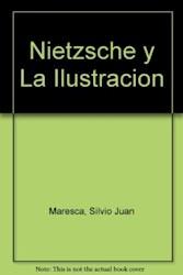 Libro Nietzsche Y La Ilustracion