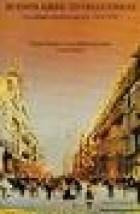 Libro Buenos Aires / Entreguerras