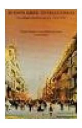 Papel BUENOS AIRES / ENTREGUERRAS LA CALLADA TRANSFORMACION 1914-1